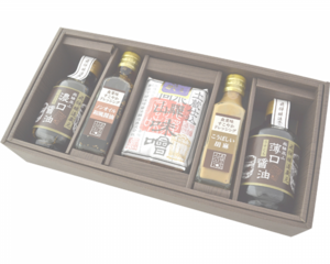 giftset_4.png